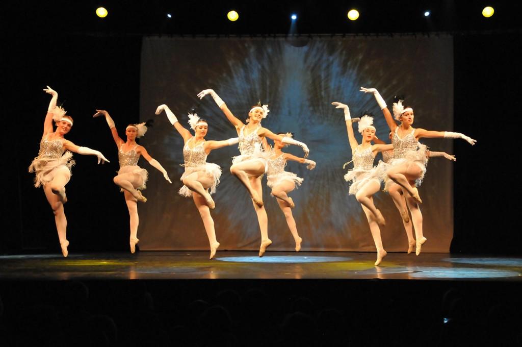 spectacle 2015 Charleston