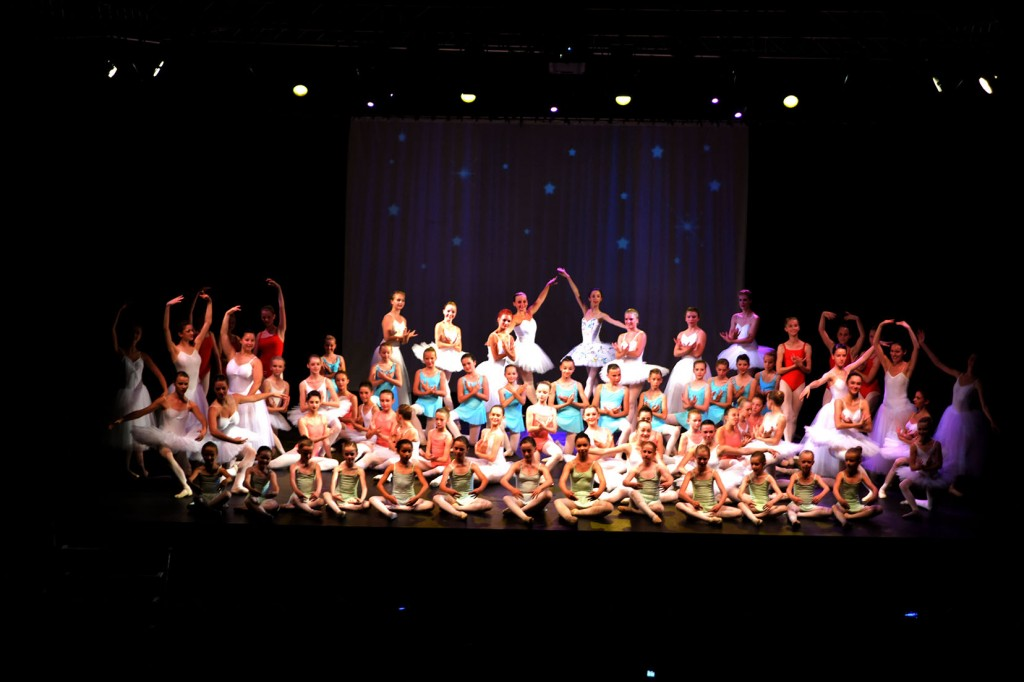 spectacle 2015 pose finale