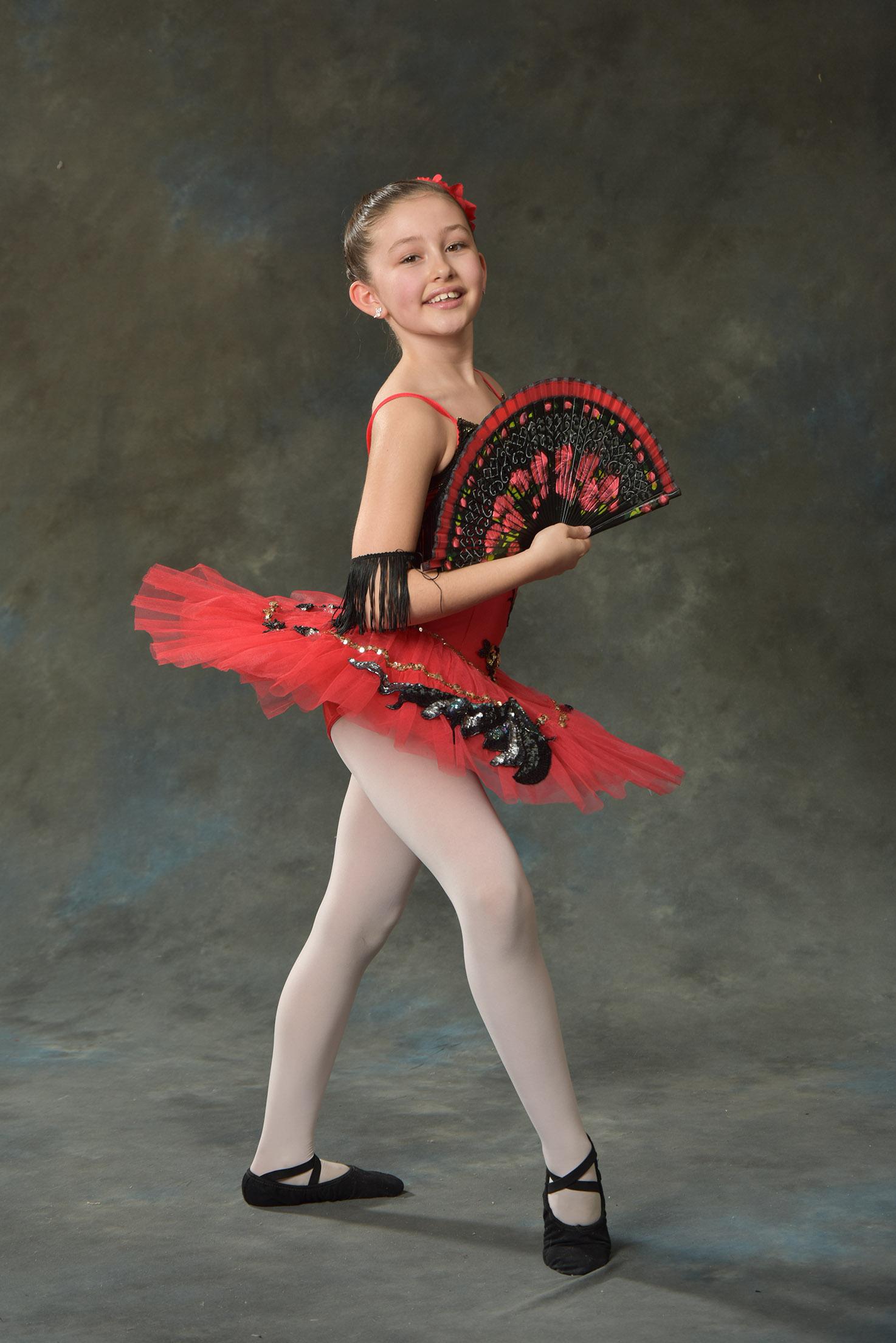 Actualités Ecole de danse classique de Bergues
