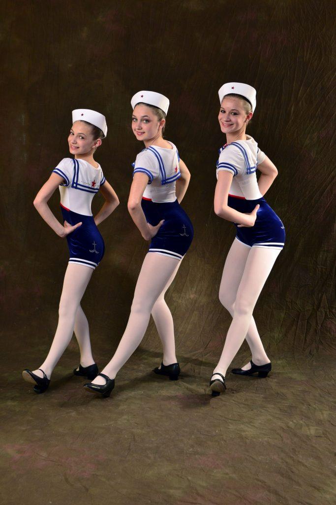 les marins